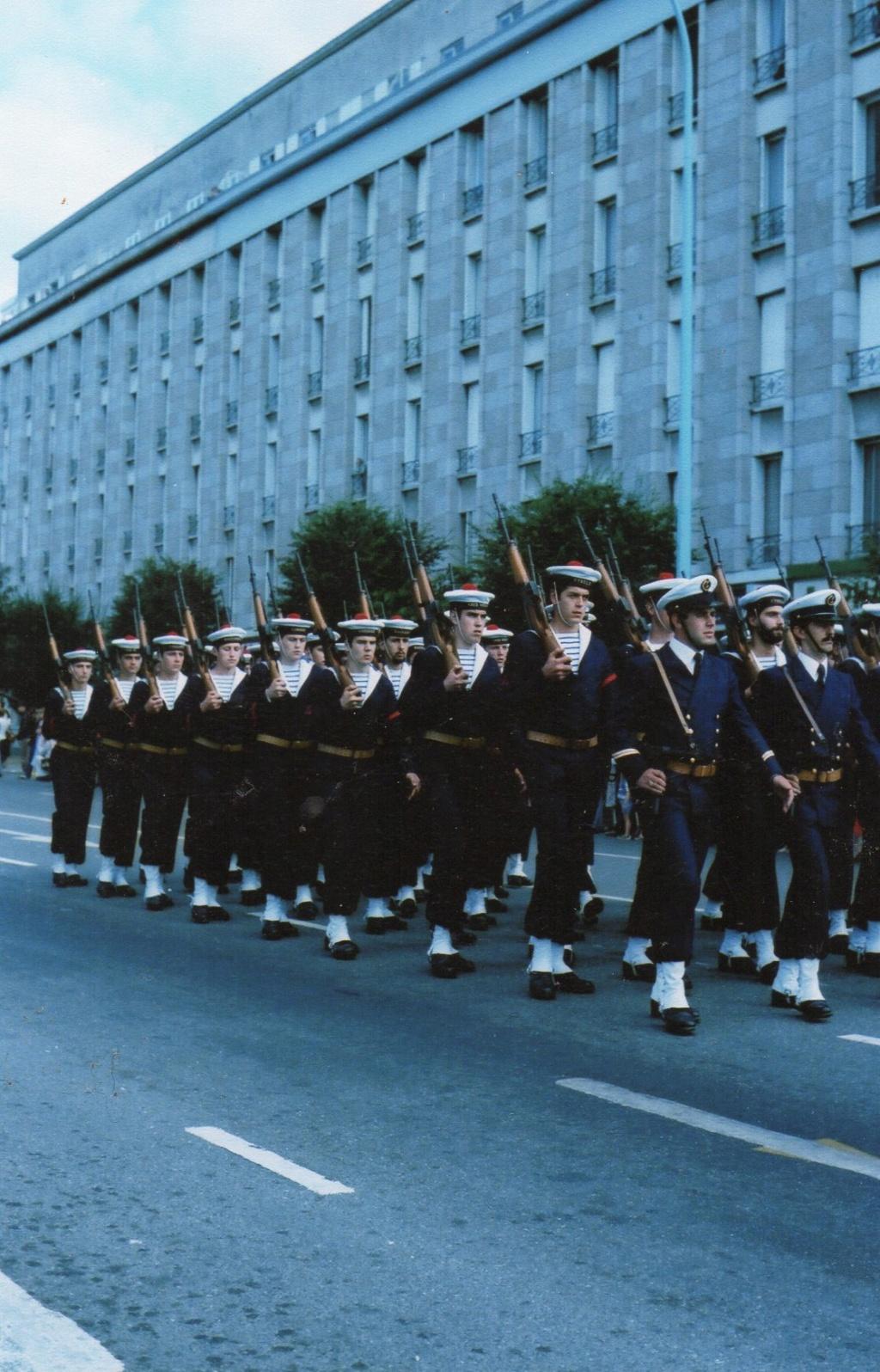 Brest - 14 juillet 1979. Img14310