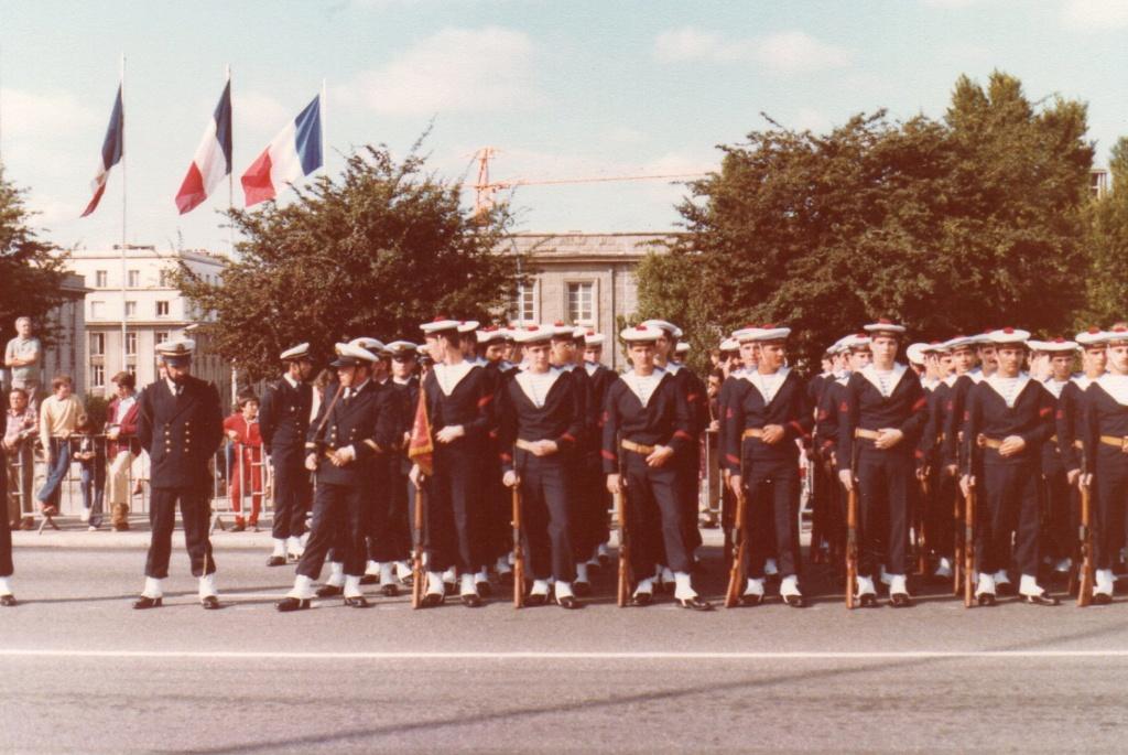 Brest - 14 juillet 1979. Img14411