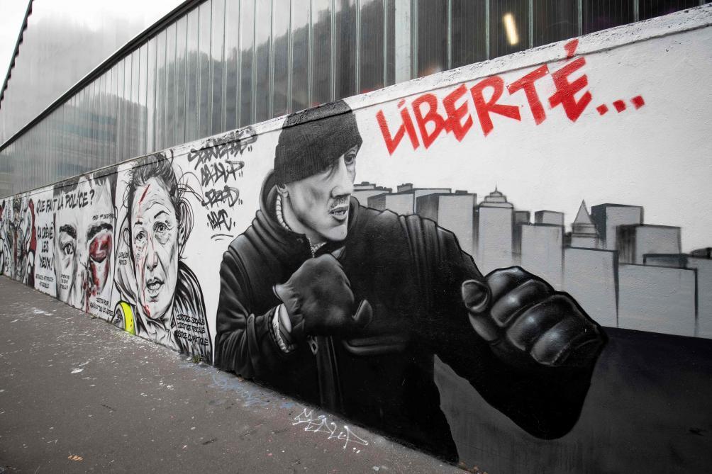 MTO, street art Lemmy-10
