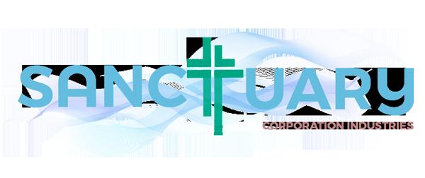 SANCTUARY: C17H13N4Cl  Logo_s10