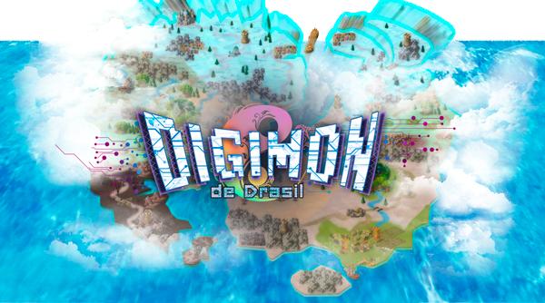 """HEX al habla: Digimon de Drasil y """"Prisma Oscuro"""" Mapa_d12"""
