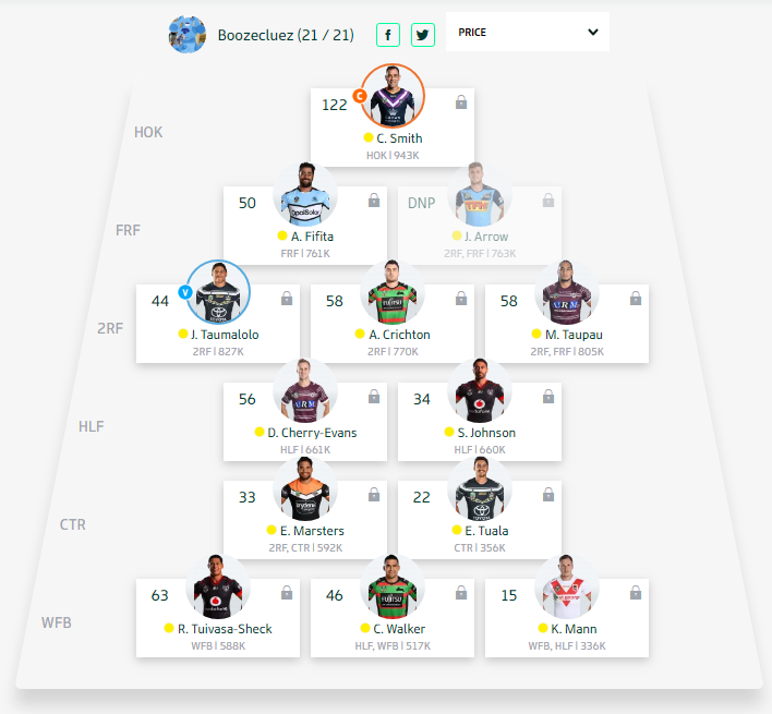 Trials and Tribulations of an NRL Fantasy coach 2018 - End result 164th - Page 10 Round_32