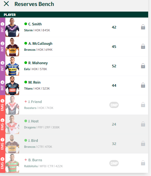 Trials and Tribulations of a NRL Fantasy Coach - Round 17 Results - Page 3 Round_78