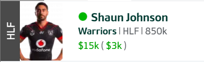 Trials and Tribulations of an NRL Fantasy coach 2018 - End result 164th - Page 9 Shaun_10
