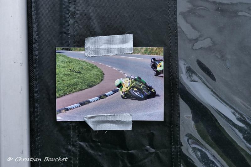 [Road racing] Classic TT/ Manx GP 2019  - Page 20 20191055