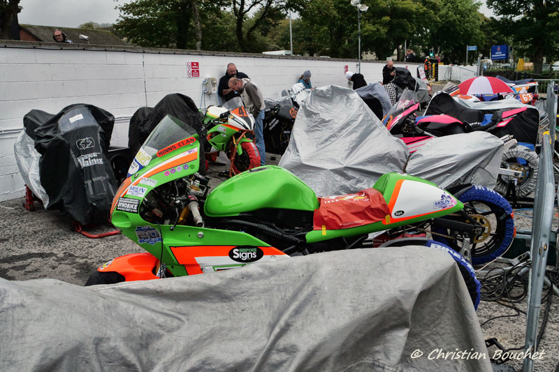 [Road racing] Classic TT/ Manx GP 2019  - Page 21 20191118