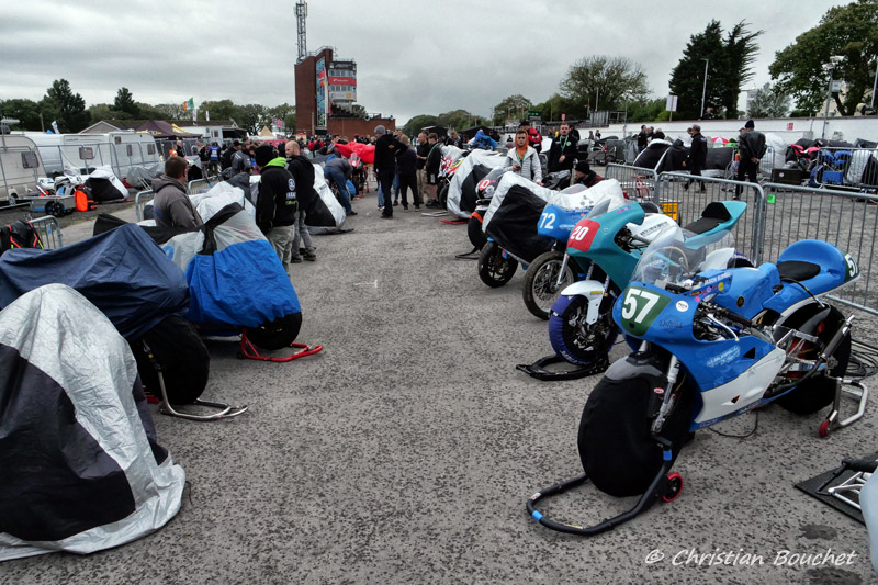 [Road racing] Classic TT/ Manx GP 2019  - Page 21 20191119