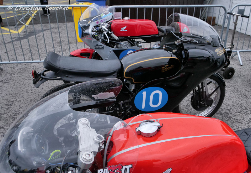 [Road racing] Classic TT/ Manx GP 2019  - Page 21 20191120