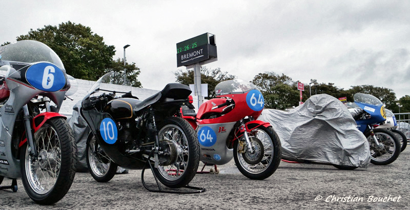 [Road racing] Classic TT/ Manx GP 2019  - Page 21 20191125