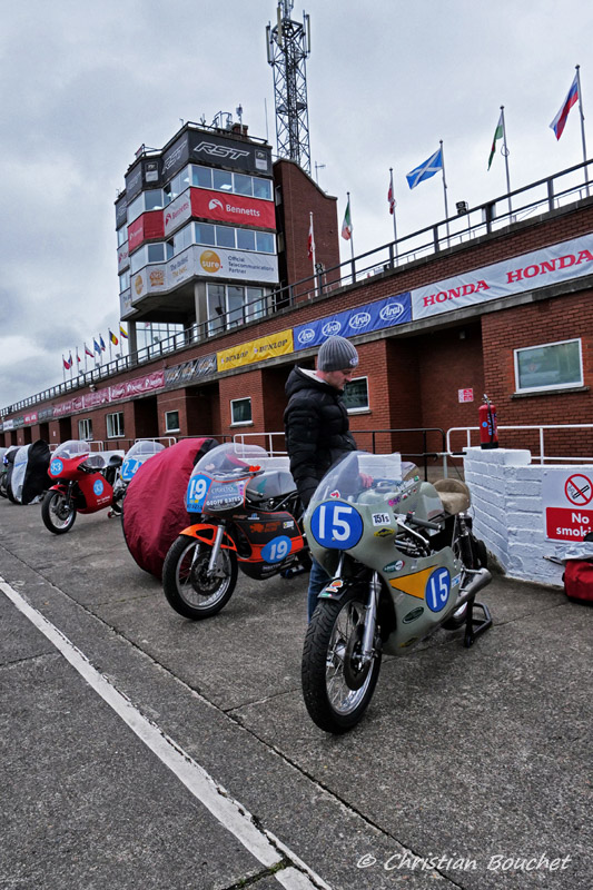 [Road racing] Classic TT/ Manx GP 2019  - Page 21 20191145
