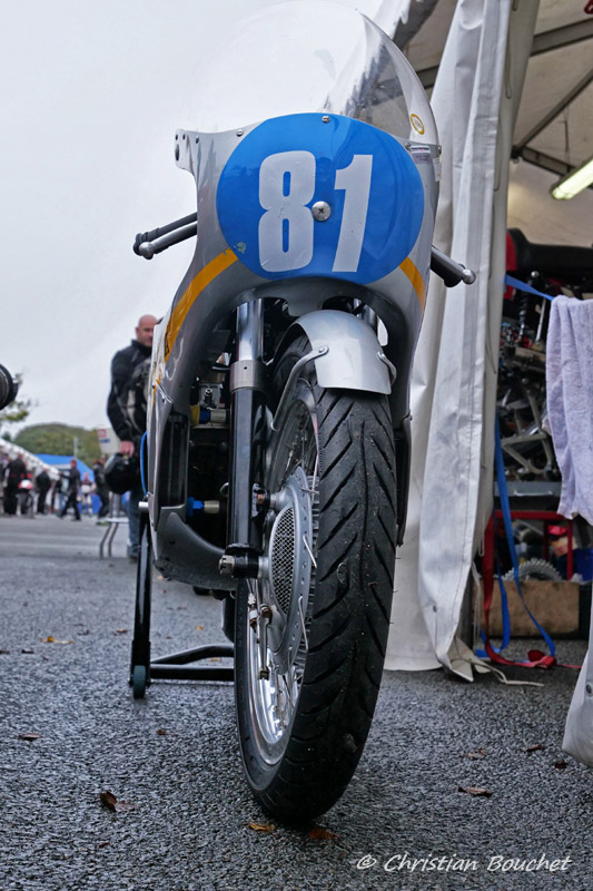 [Road racing] Classic TT/ Manx GP 2019  - Page 22 20191207
