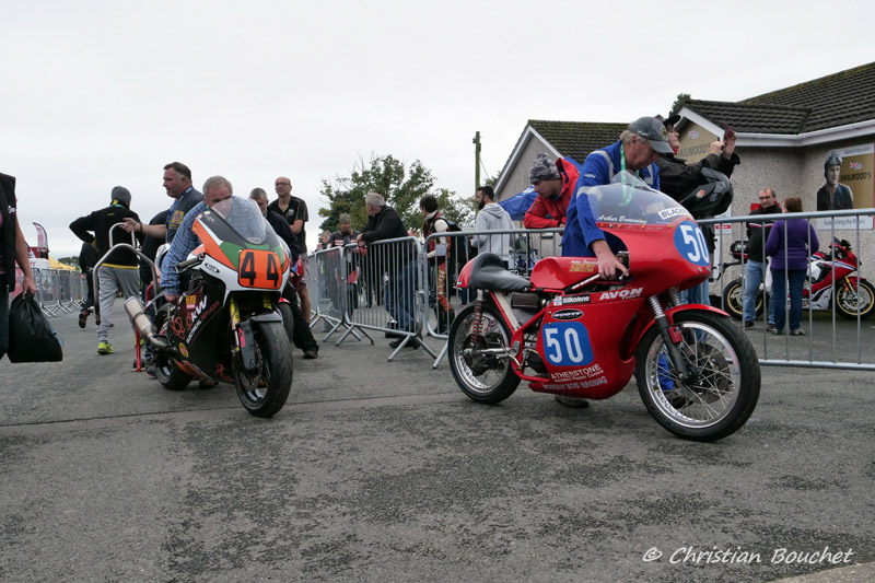[Road racing] Classic TT/ Manx GP 2019  - Page 22 20191224