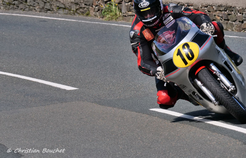 [Road racing] Classic TT/ Manx GP 2019  - Page 22 20191315