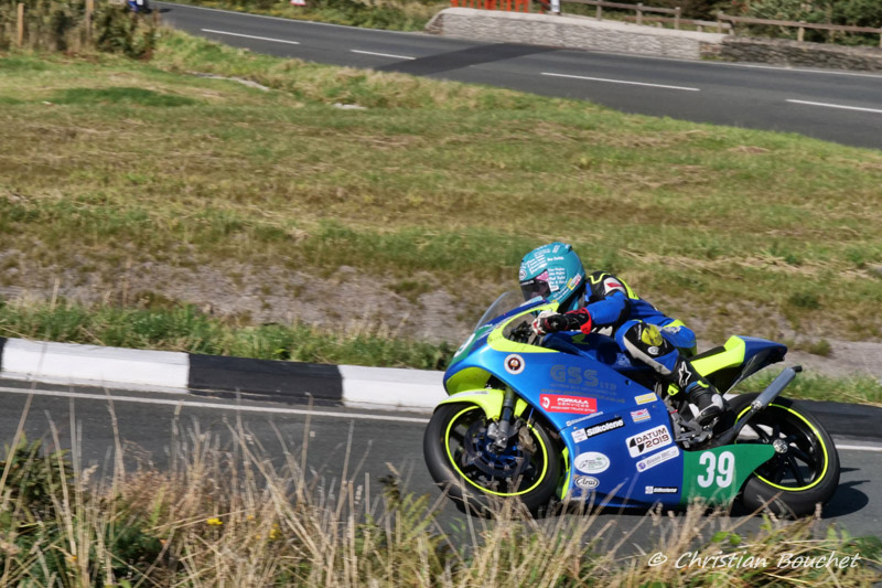 [Road racing] Classic TT/ Manx GP 2019  - Page 23 20191321