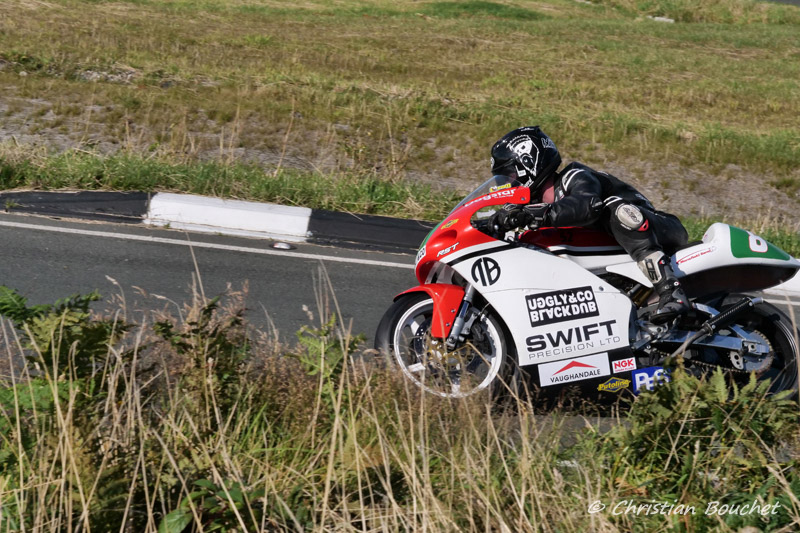 [Road racing] Classic TT/ Manx GP 2019  - Page 23 20191326