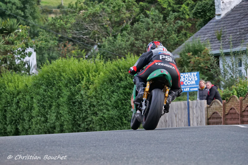 [Road racing] Classic TT/ Manx GP 2019  - Page 23 20191344