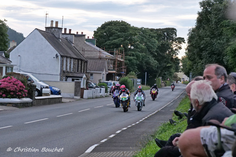 [Road racing] Classic TT/ Manx GP 2019  - Page 23 20191348