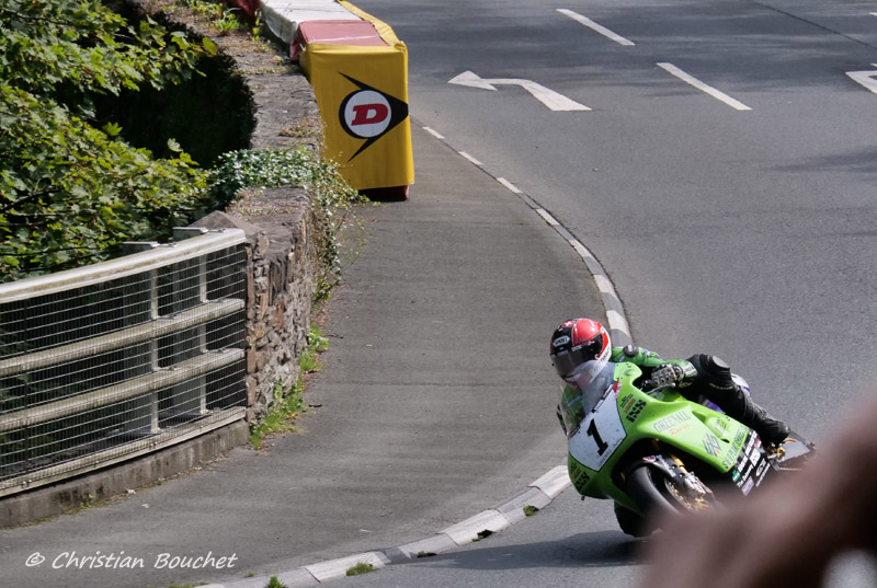 [Road racing] Classic TT/ Manx GP 2019  - Page 23 20191380