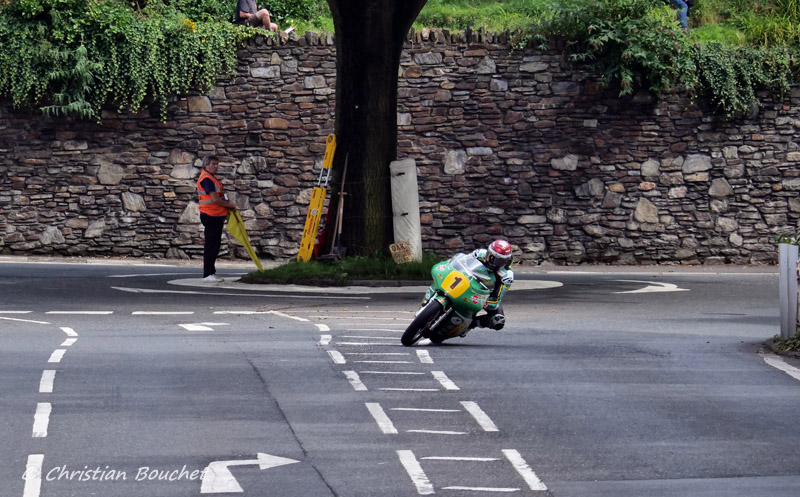[Road racing] Classic TT/ Manx GP 2019  - Page 23 20191390