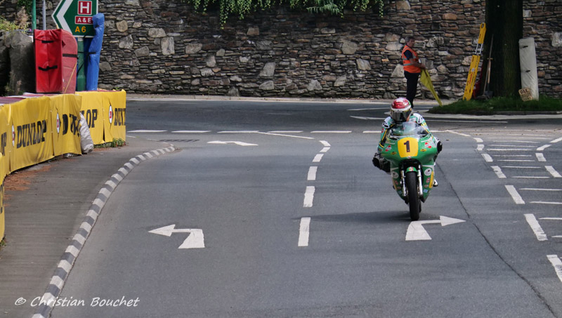 [Road racing] Classic TT/ Manx GP 2019  - Page 23 20191393