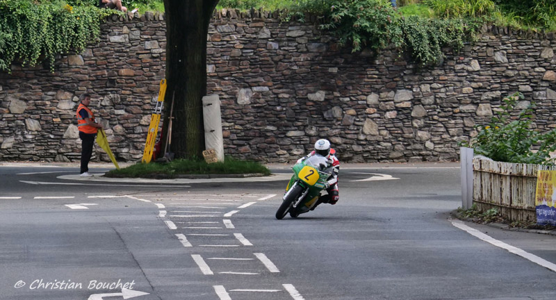 [Road racing] Classic TT/ Manx GP 2019  - Page 23 20191394