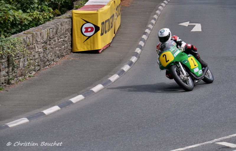 [Road racing] Classic TT/ Manx GP 2019  - Page 23 20191397