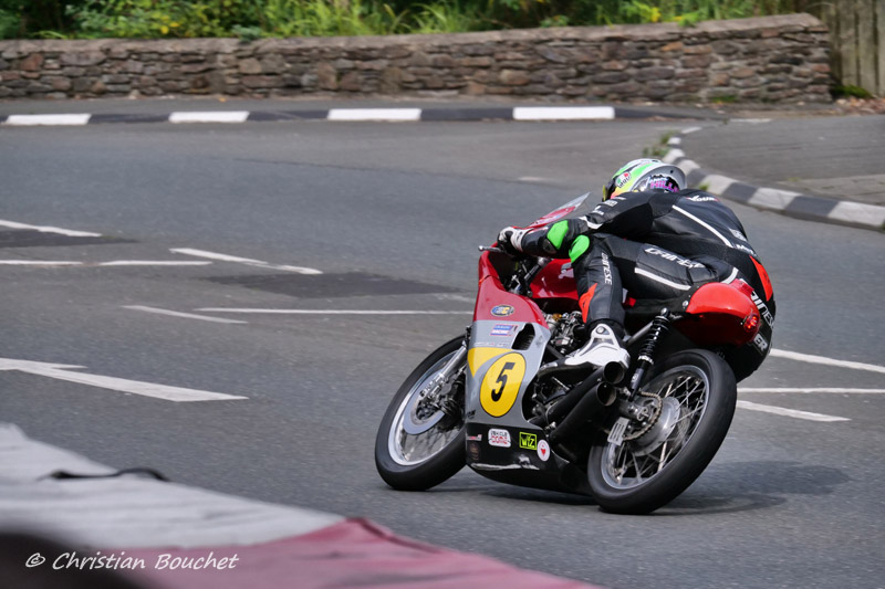 [Road racing] Classic TT/ Manx GP 2019  - Page 23 20191398