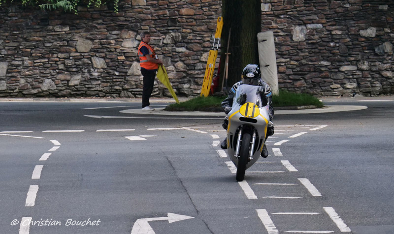 [Road racing] Classic TT/ Manx GP 2019  - Page 23 20191402