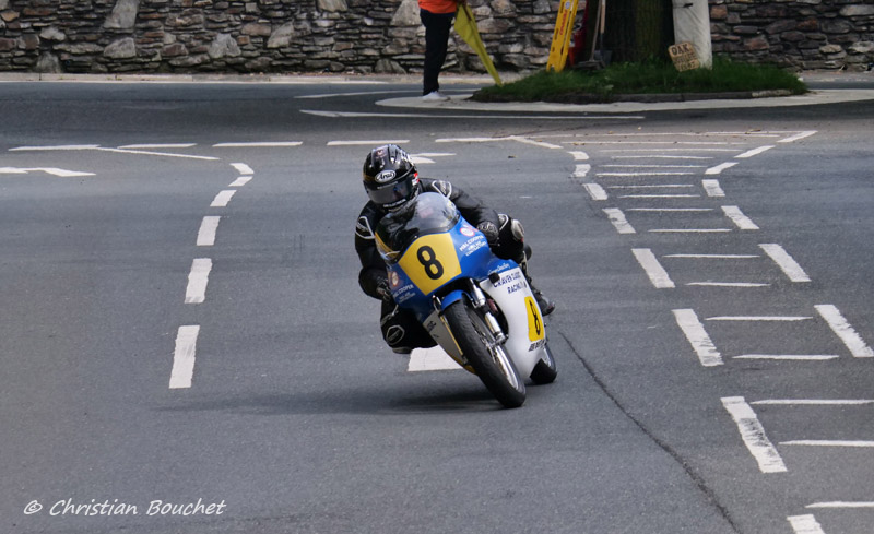 [Road racing] Classic TT/ Manx GP 2019  - Page 23 20191403