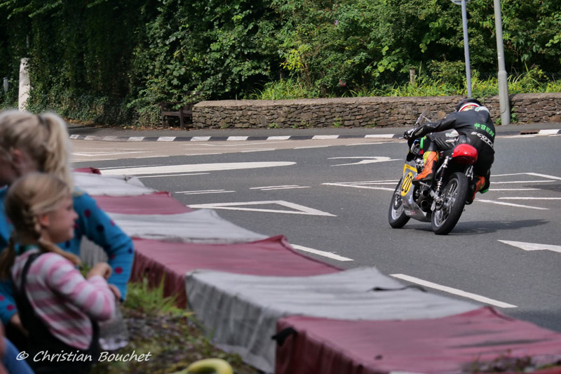 [Road racing] Classic TT/ Manx GP 2019  - Page 23 20191407
