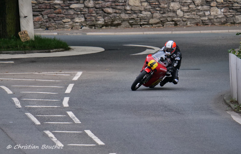 [Road racing] Classic TT/ Manx GP 2019  - Page 23 20191424