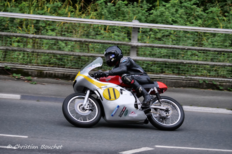 [Road racing] Classic TT/ Manx GP 2019  - Page 23 20191426