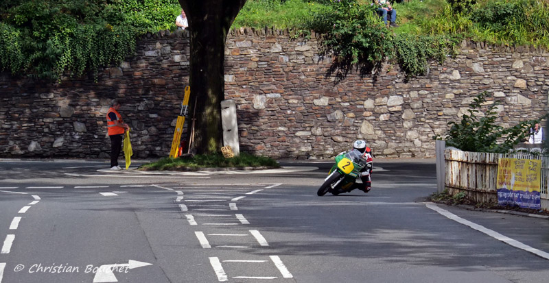 [Road racing] Classic TT/ Manx GP 2019  - Page 23 20191435