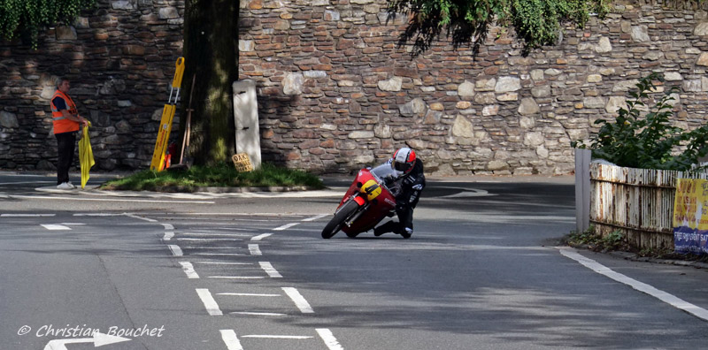 [Road racing] Classic TT/ Manx GP 2019  - Page 23 20191436