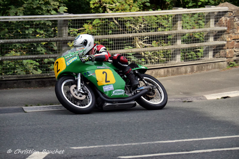 [Road racing] Classic TT/ Manx GP 2019  - Page 23 20191437