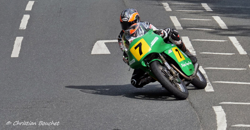 [Road racing] Classic TT/ Manx GP 2019  - Page 23 20191438