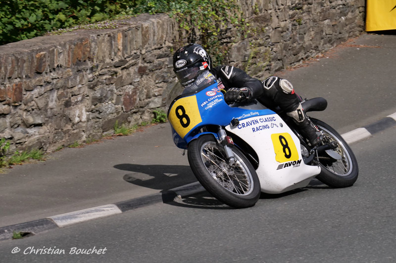 [Road racing] Classic TT/ Manx GP 2019  - Page 23 20191439