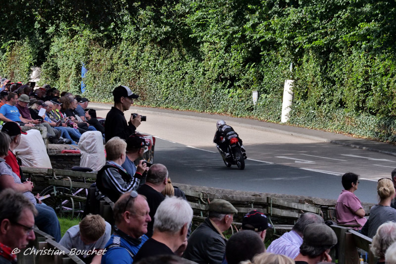 [Road racing] Classic TT/ Manx GP 2019  - Page 23 20191442