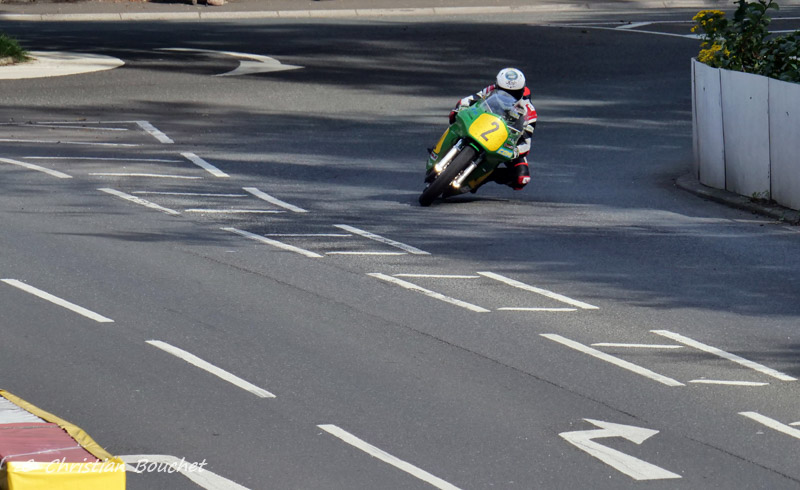[Road racing] Classic TT/ Manx GP 2019  - Page 23 20191444