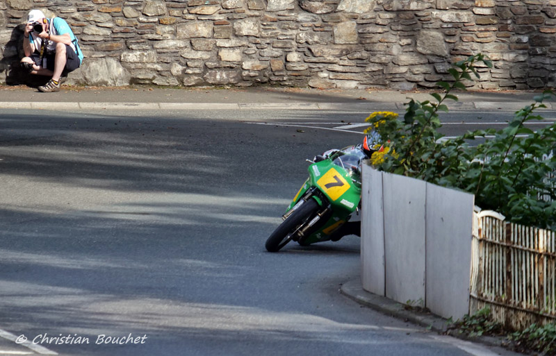 [Road racing] Classic TT/ Manx GP 2019  - Page 23 20191448