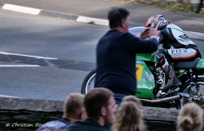 [Road racing] Classic TT/ Manx GP 2019  - Page 23 20191449
