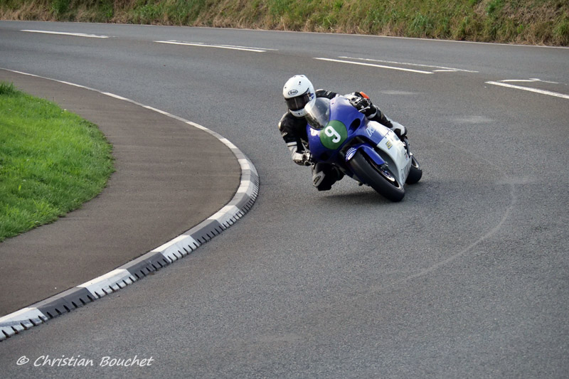 [Road racing] Classic TT/ Manx GP 2019  - Page 23 20191523