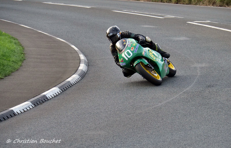 [Road racing] Classic TT/ Manx GP 2019  - Page 23 20191525