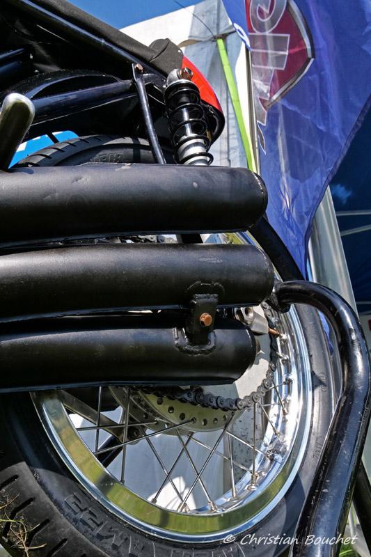 [Road racing] Classic TT/ Manx GP 2019  - Page 24 20191558