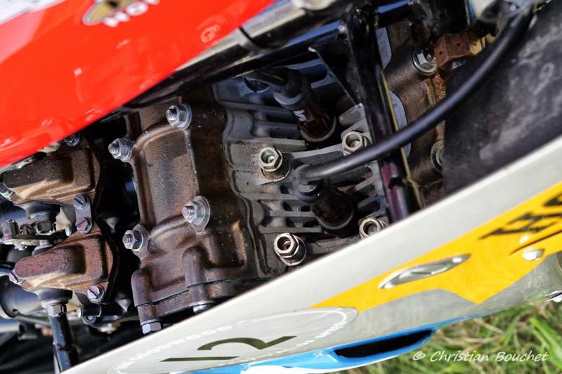 [Road racing] Classic TT/ Manx GP 2019  - Page 24 20191560