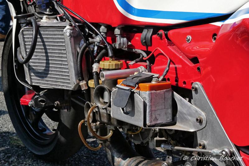 [Road racing] Classic TT/ Manx GP 2019  - Page 24 20191592