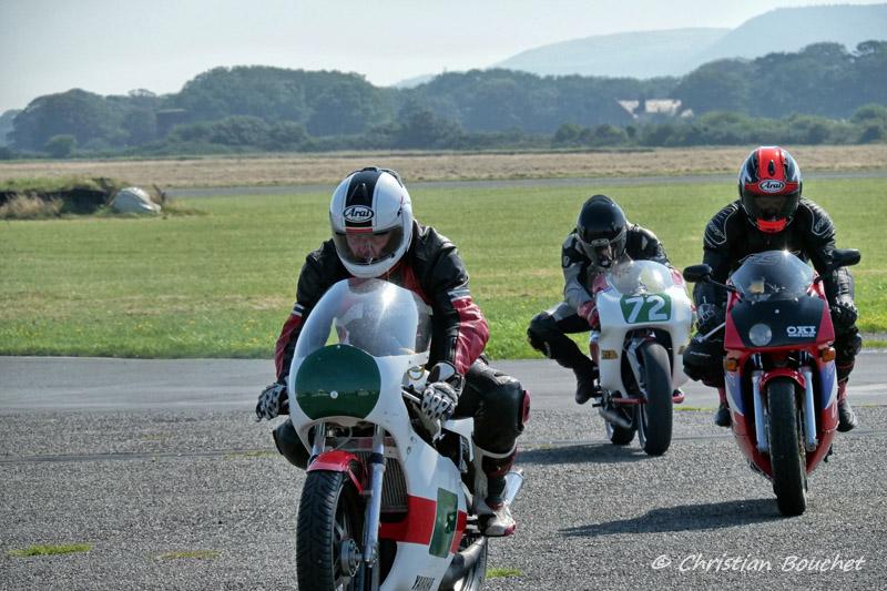 [Road racing] Classic TT/ Manx GP 2019  - Page 24 20191608