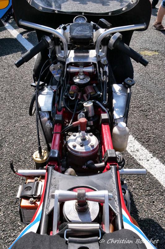 [Road racing] Classic TT/ Manx GP 2019  - Page 24 20191641