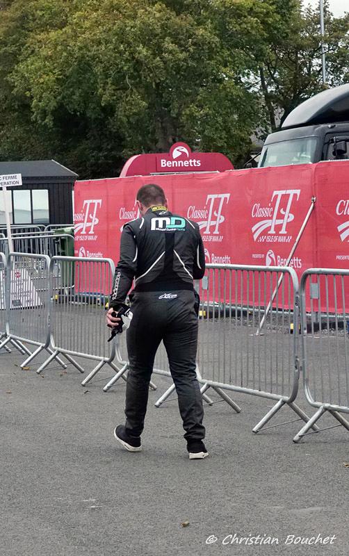 [Road racing] Classic TT/ Manx GP 2019  - Page 29 20192281