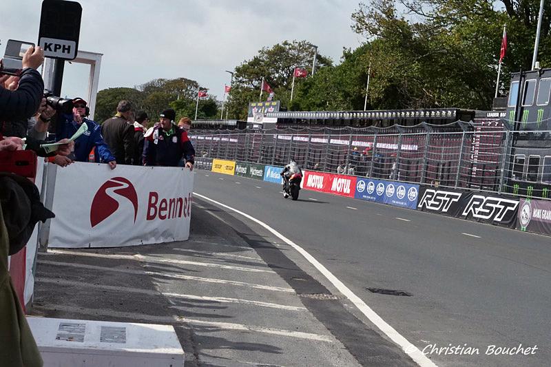 [Road racing] Classic TT/ Manx GP 2019  - Page 29 20192339
